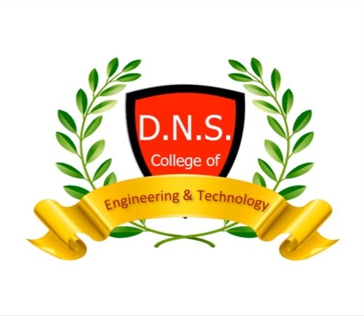 DNS College of Engineering and technology