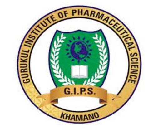 Gurukul institute of pharmaceutical science