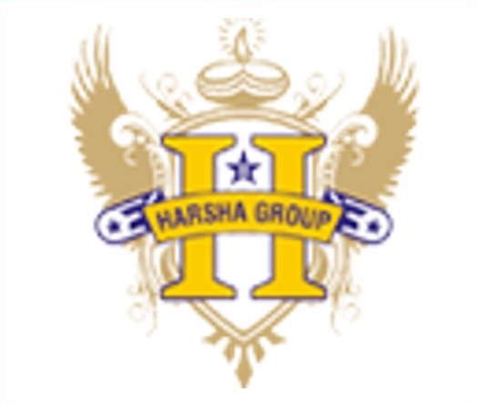 Harsha Group Of Institution