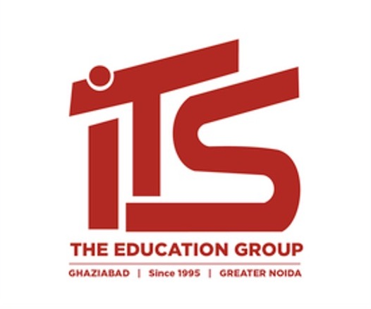 ITS the Education Group