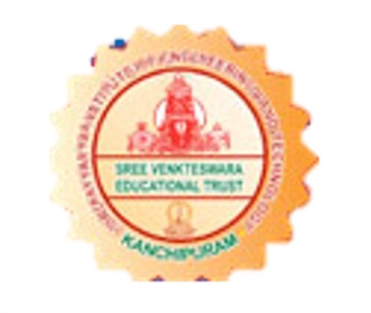 Lord Venkateswara Engineering College