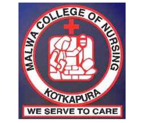 Malwa College of Nursing course
