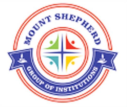 Mount Shepherd School and college of Nursing