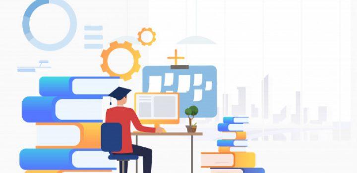 Admission Guru Studies